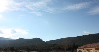 Appart'hôtel Village Gorges de l'Hérault - Cévennes