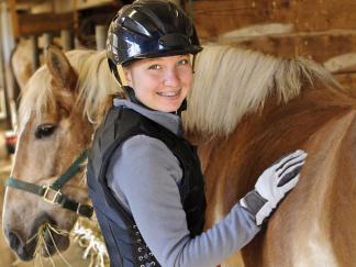 Camargue, Equitation et Passion - Eté / Bouches du Rhône