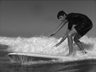 Surf Camp 14 Jours - Eté / Aquitaine