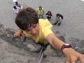 SEJOUR ACTIV'FUN 8 Jours - Haute-Loire - 9-14 ans