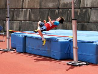 Sports Academy - Eté / Haute-Loire