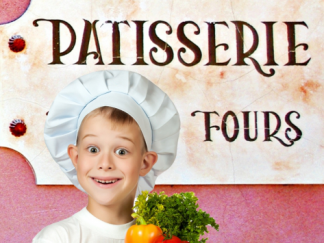 SEJOUR PETITS CHEFS 8 Jours - Haute Loire - 7-11 ans